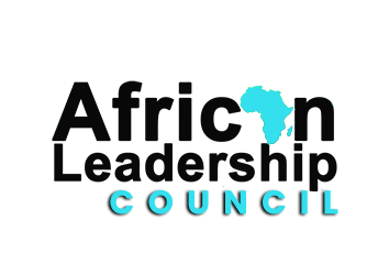 African Leadership Council